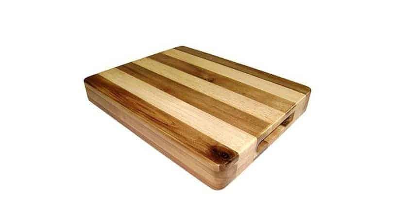 wood-cutting-board-mountain-woods-butcher-block-cutting-board