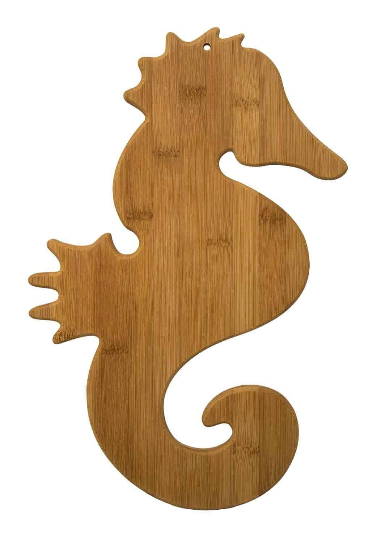 wood-cutting-board-seahorse