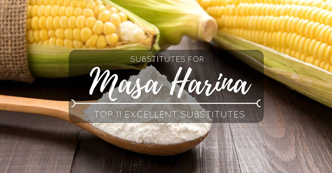 how to make masa harina flour