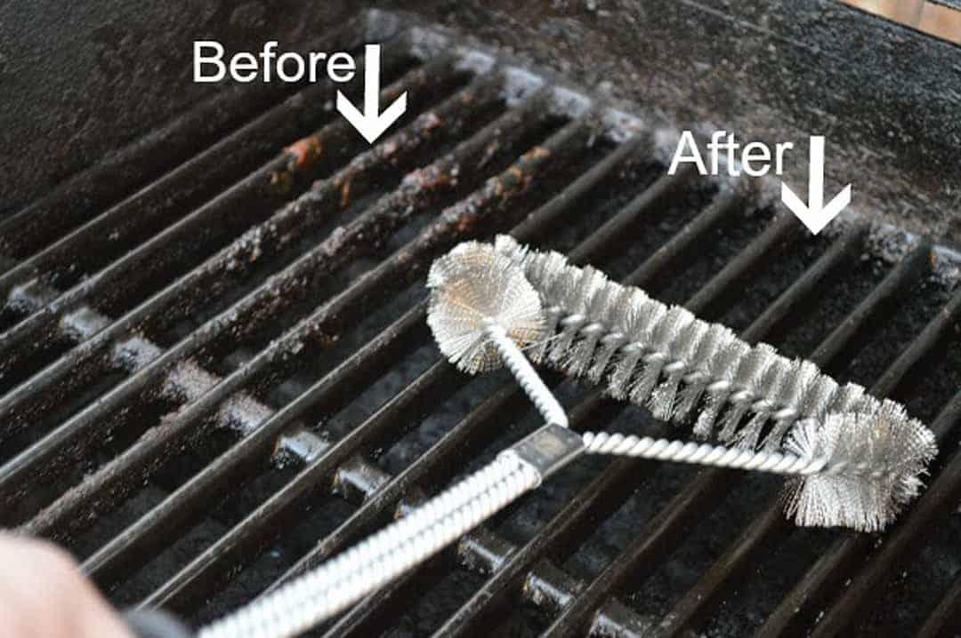best-grill-brush-2
