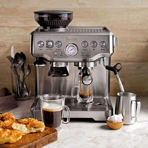 best-latte-machine-3