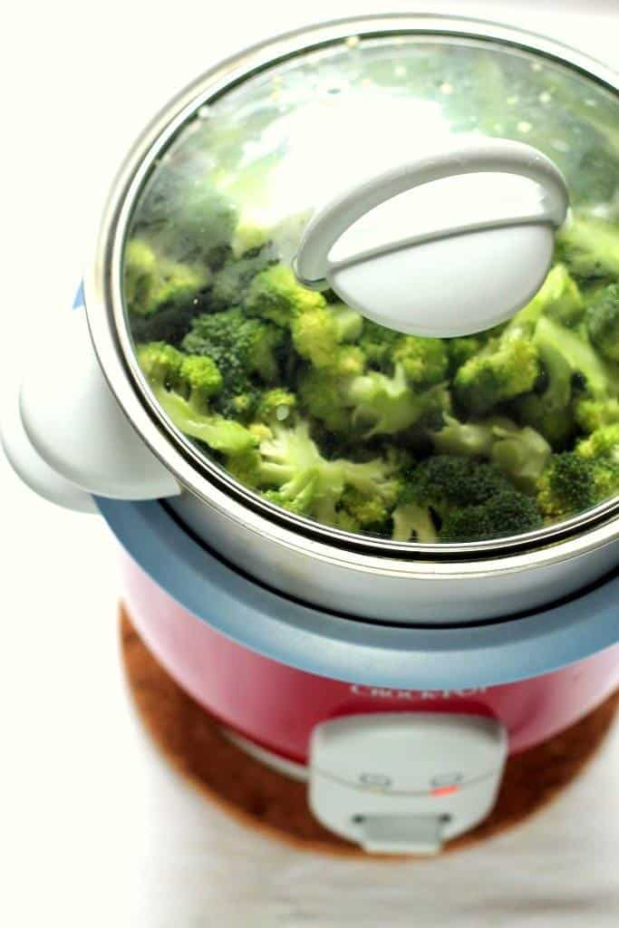best-stainless-steel-rice-cooker-1