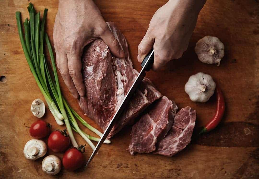 butcher-final