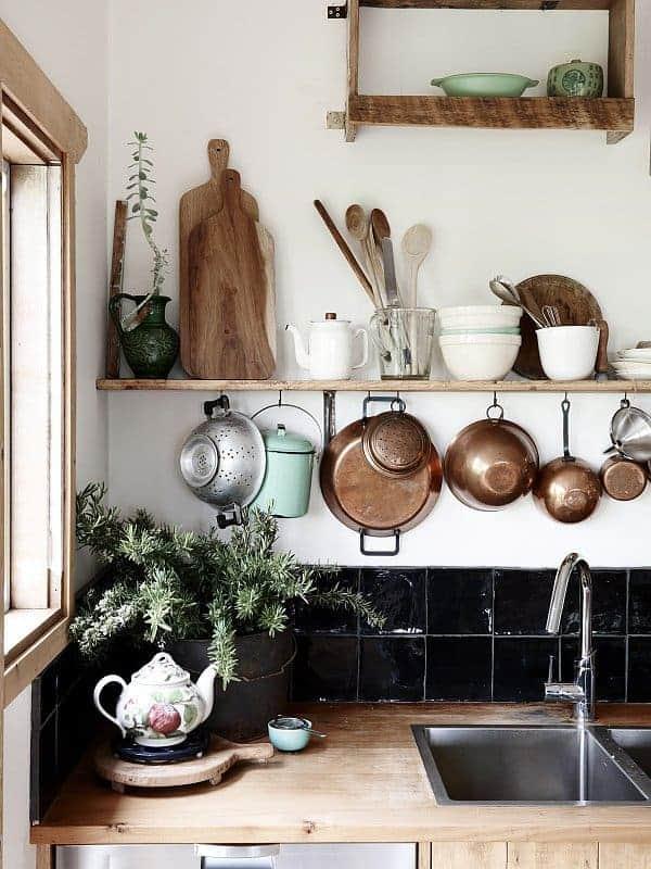 copper-cookware-2