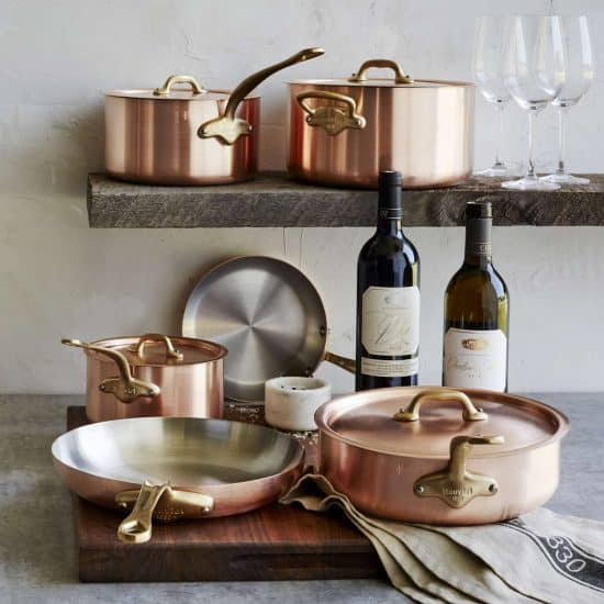 copper-cookware3