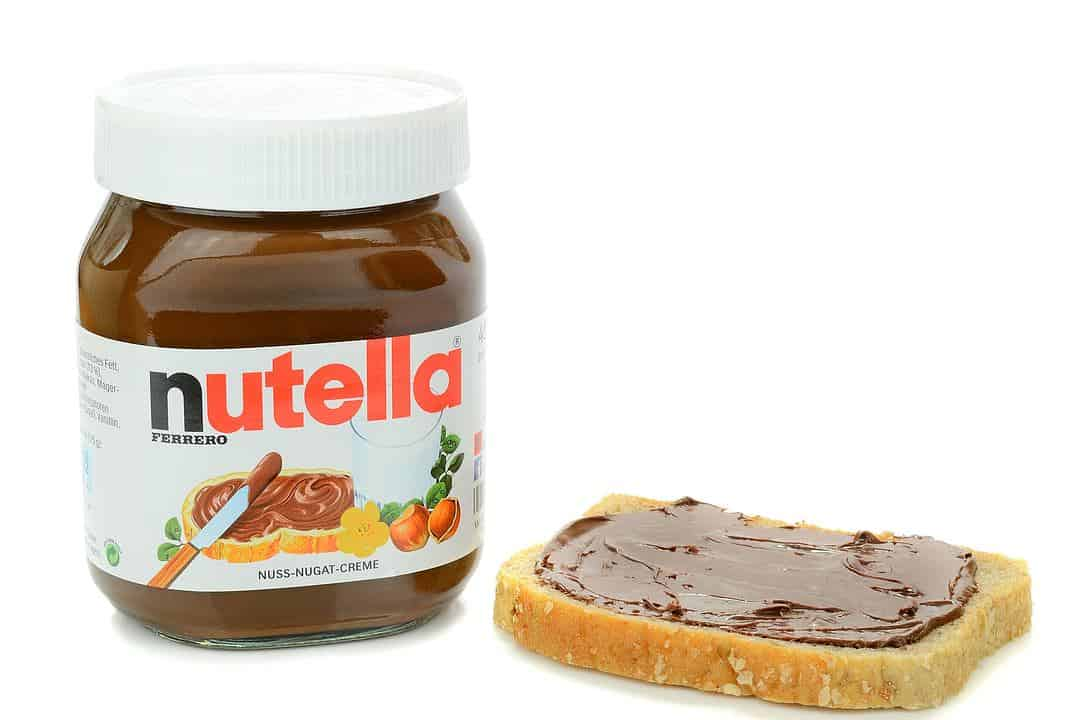 how-to-melt-nutella-1