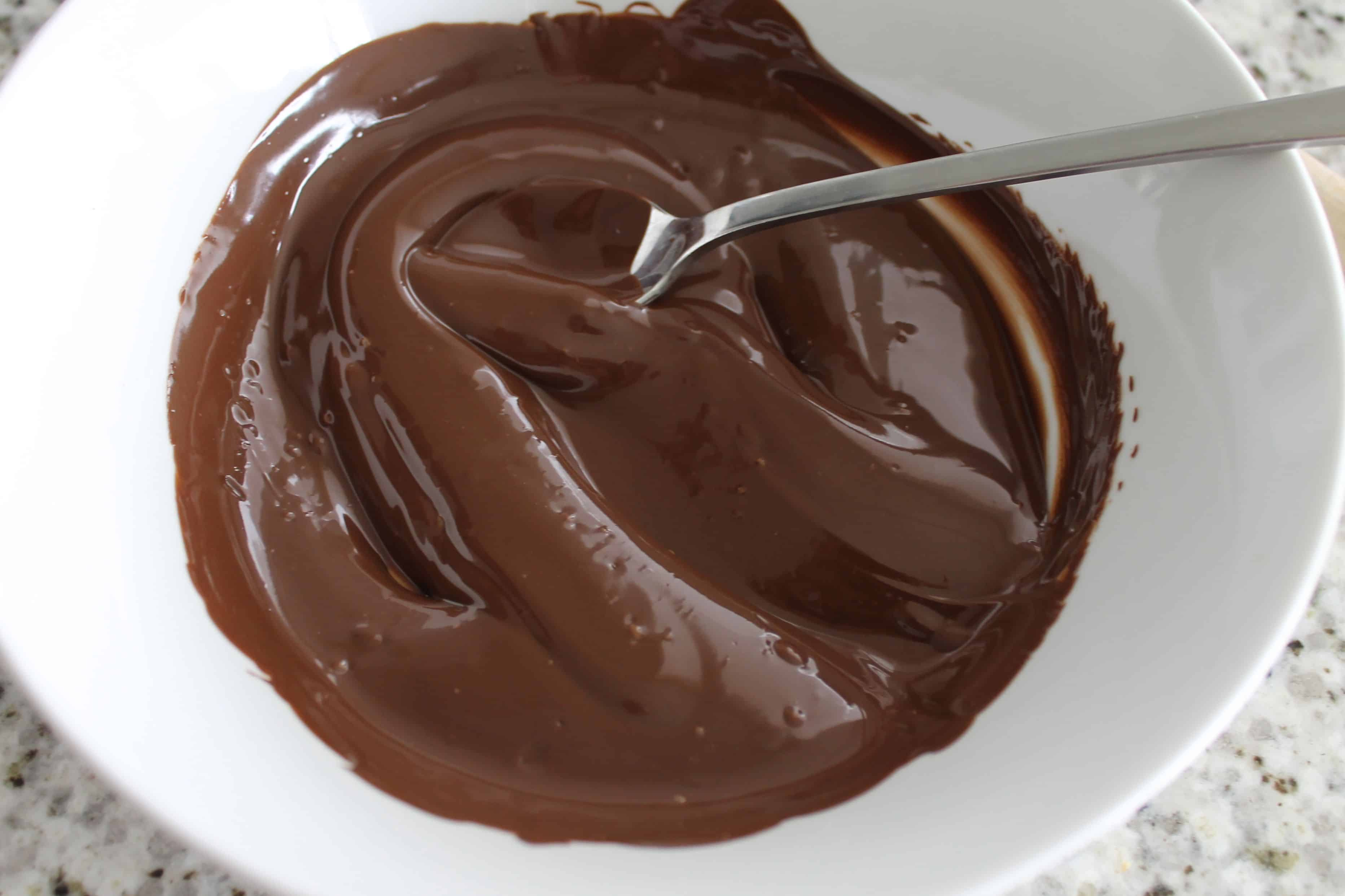how-to-melt-nutella-4
