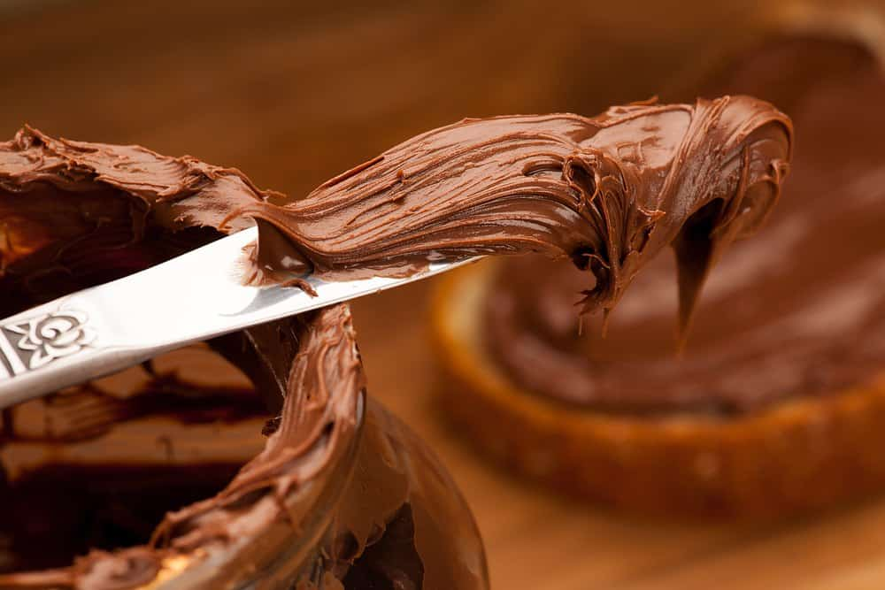 how-to-melt-nutella-5 (2)