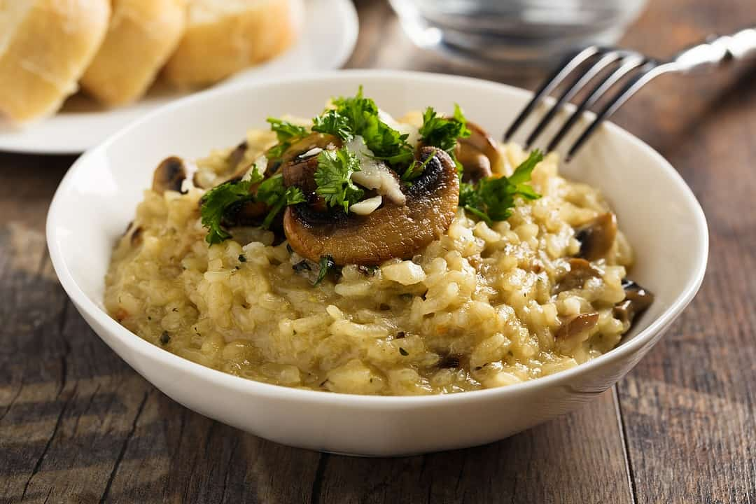 how-to-reheat-risotto-chilled