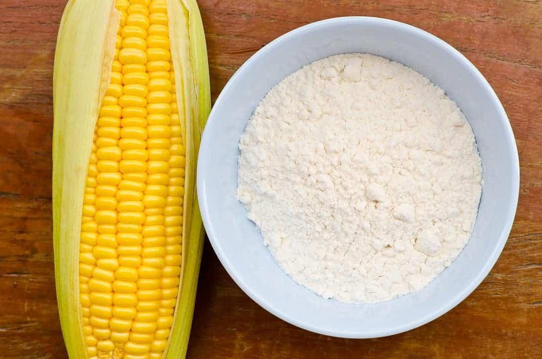 masa-harina-substitute-corn-starch