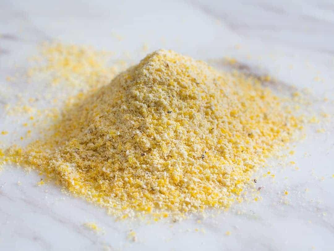 masa-harina-substitute-cornmeal