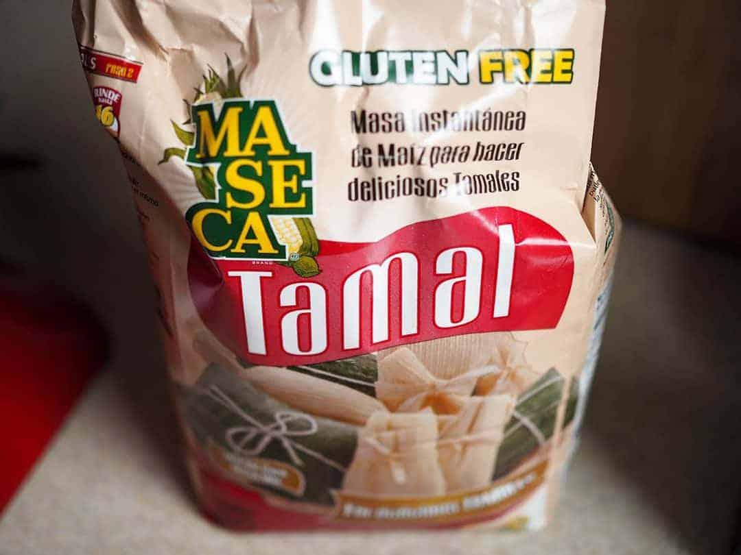 masa-harina-substitute-masa-Preparada