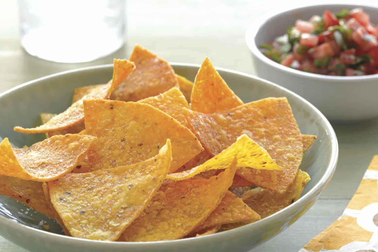 masa-harina-substitute-masa-corn-chips