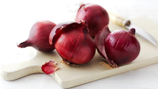 mild-onion
