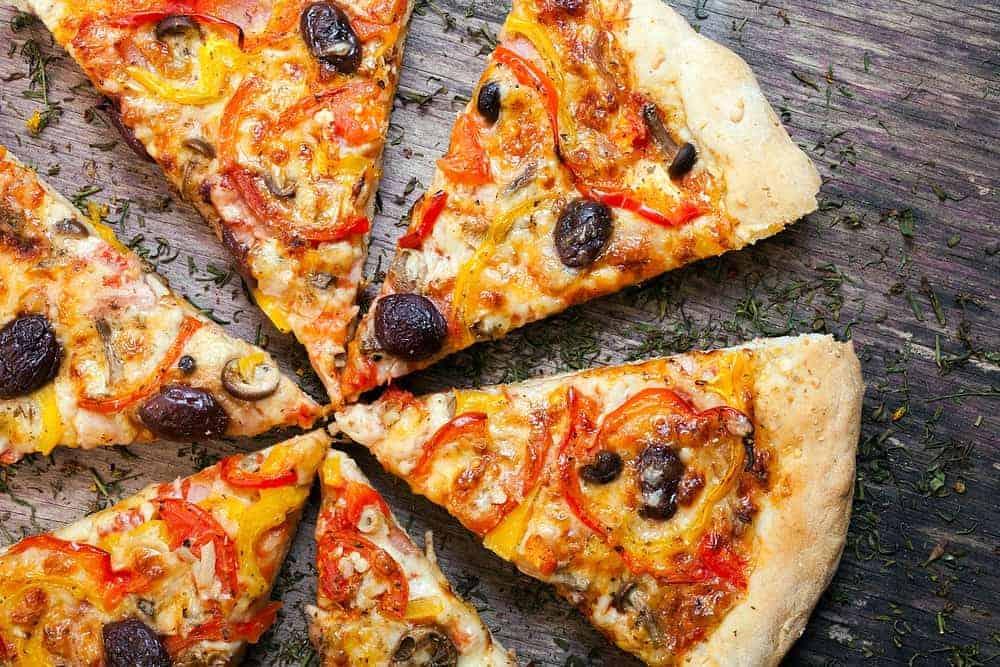 Pizza-2