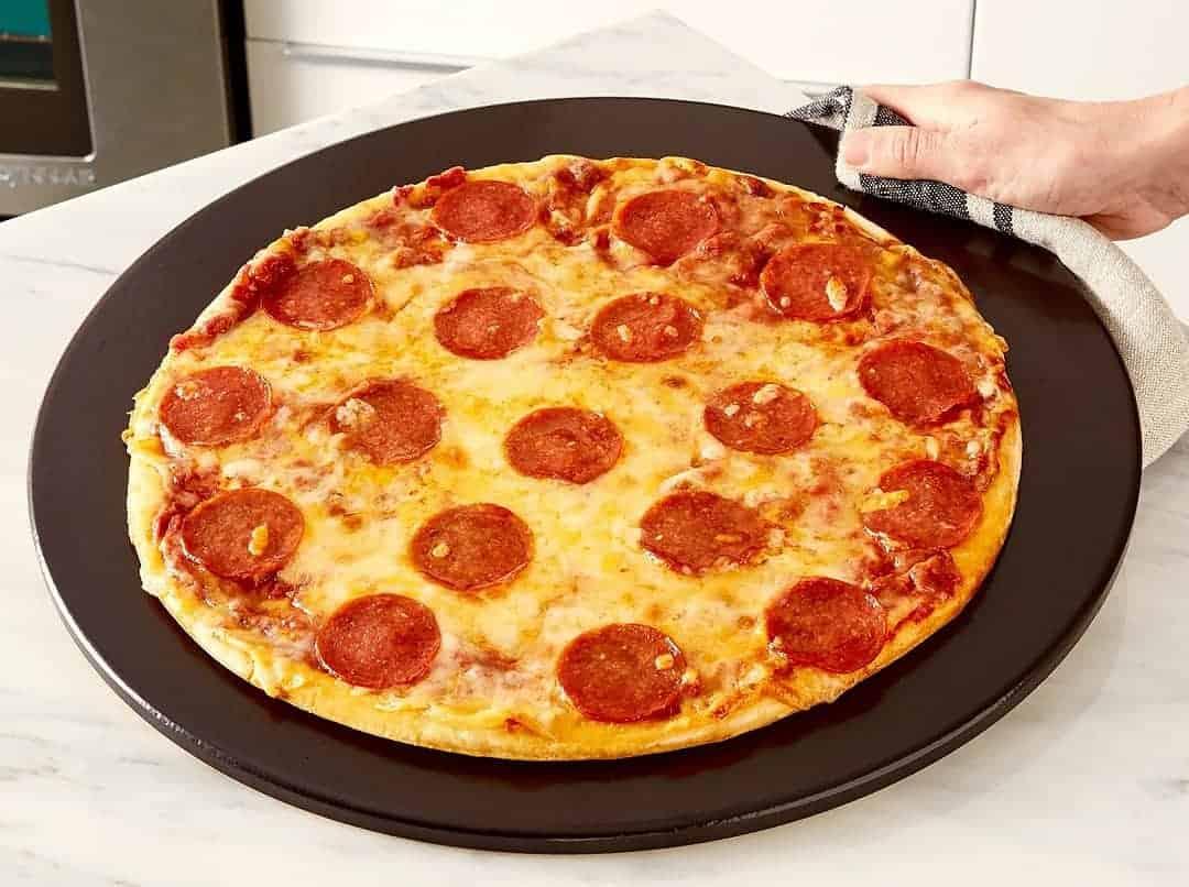 pizza-stone-herritage