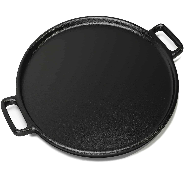 pizza-stone-pan