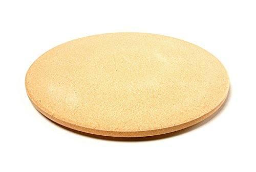 pizza-stone-round