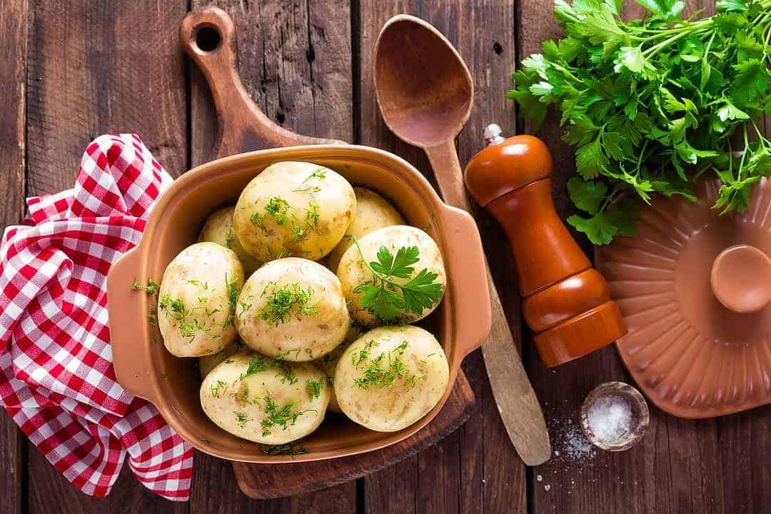 potatoes-steam-2
