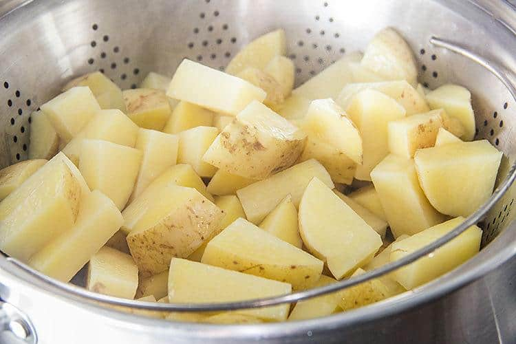 steaming-potatoes-3