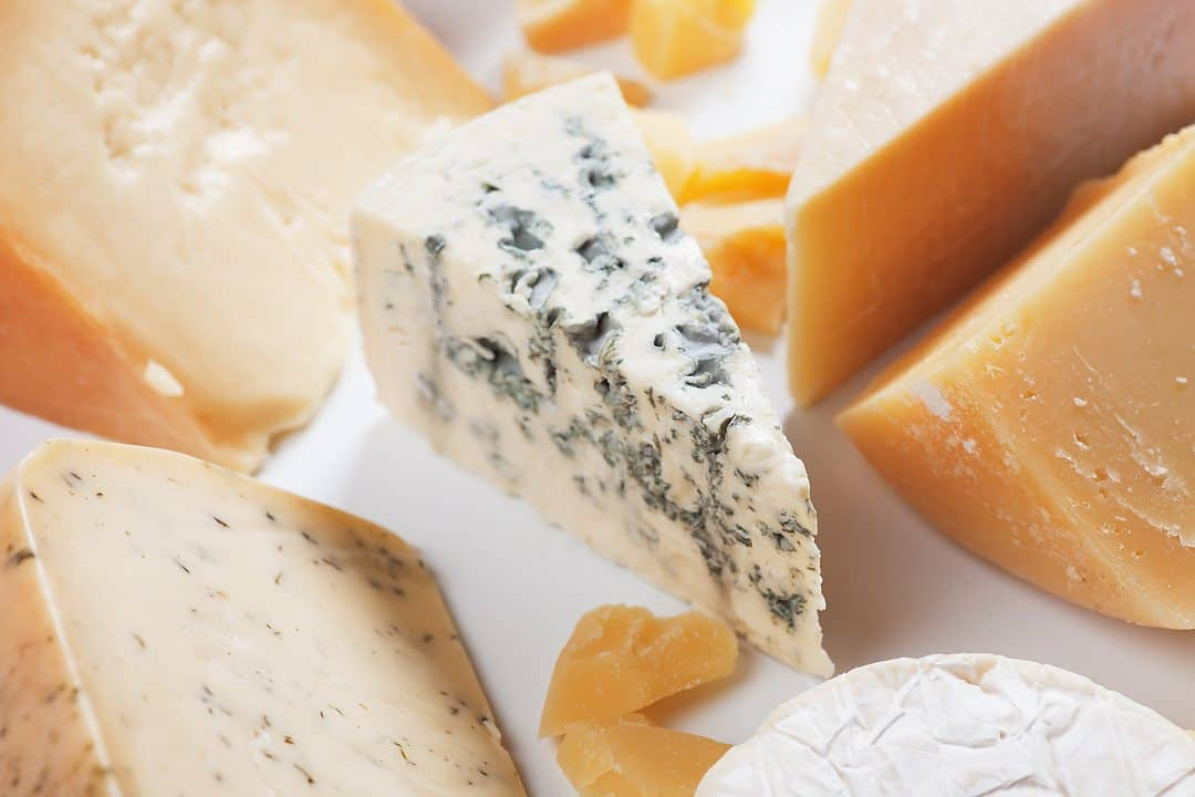 substitute-for-feta-cheese-gorgonzola