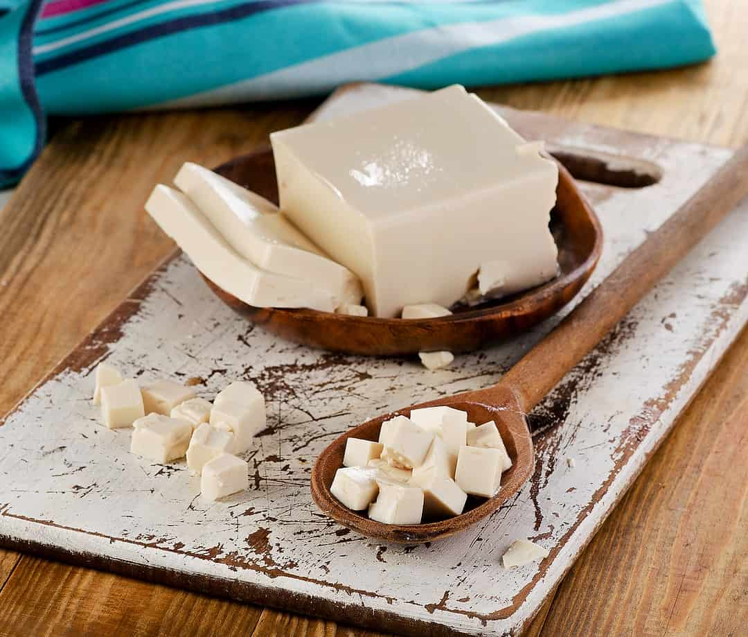 substitutes-for-feta-cheese-tofu