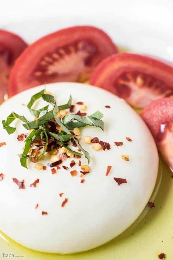 subtitutes-for-feta-cheese-mozzarella