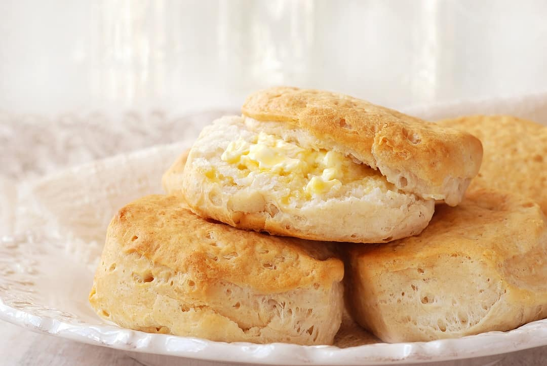 how-to-reheat-biscuits-cupboard