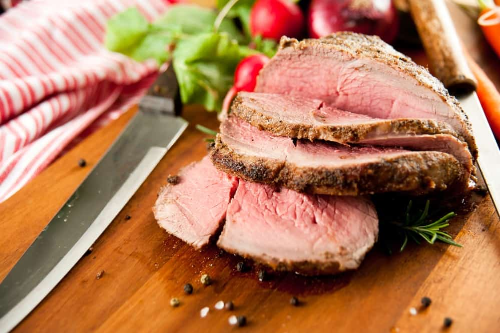 how-to-reheat-roast-beef-1