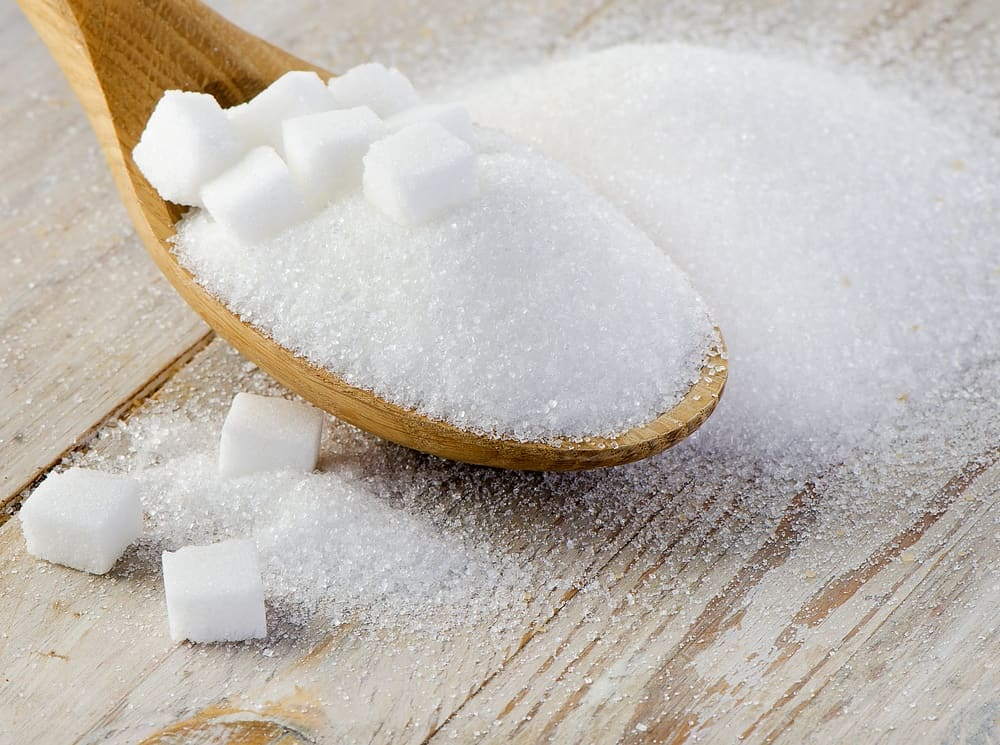 how-to-soften-white-sugar-1