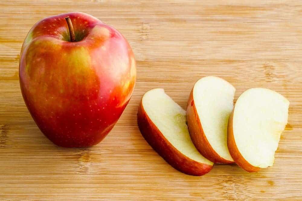 how-to-soften-white-sugar-apple
