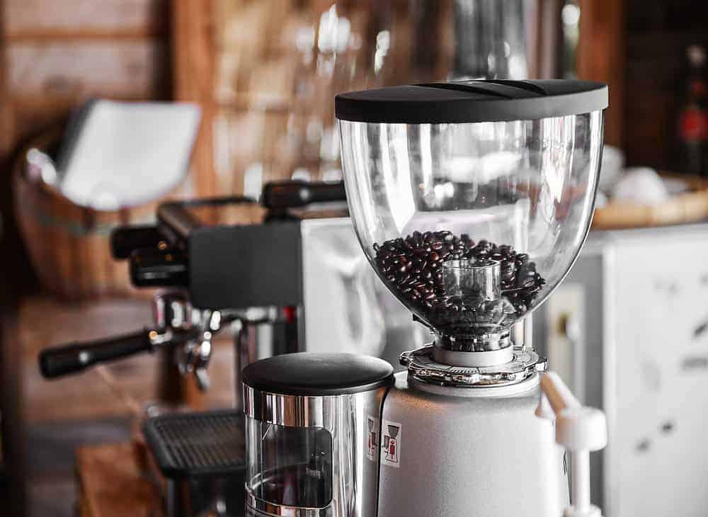 how-to-soften-white-sugar-coffee-grinder