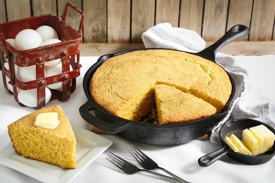 how-to-store-cornbread-baked-recipe