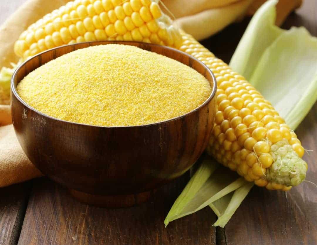 how-to-store-cornbread-cornmeal