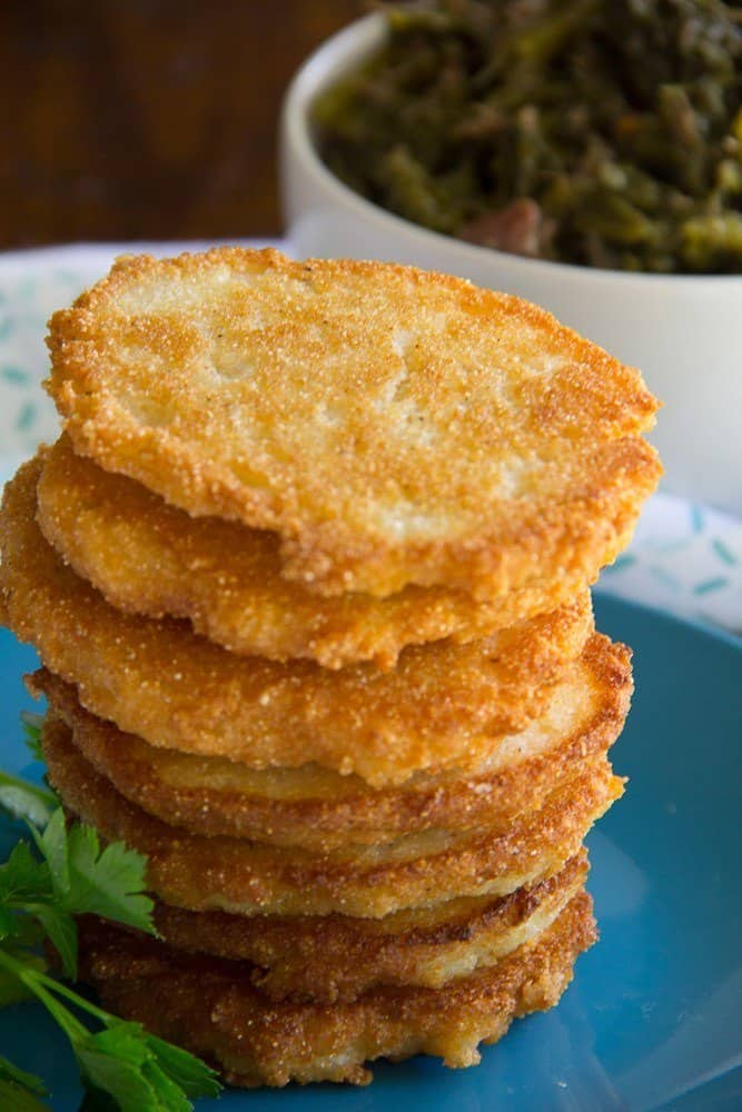 how-to-store-cornbread-fried-cornbread