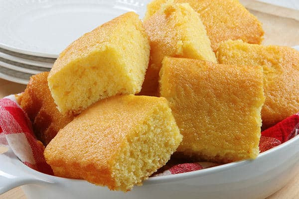 how-to-store-cornbread-in-freezer