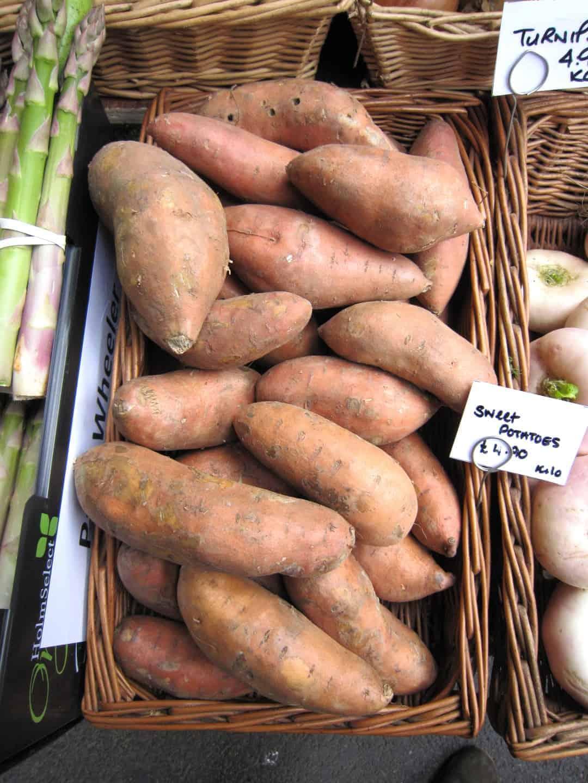 organic-sweet-potatoes