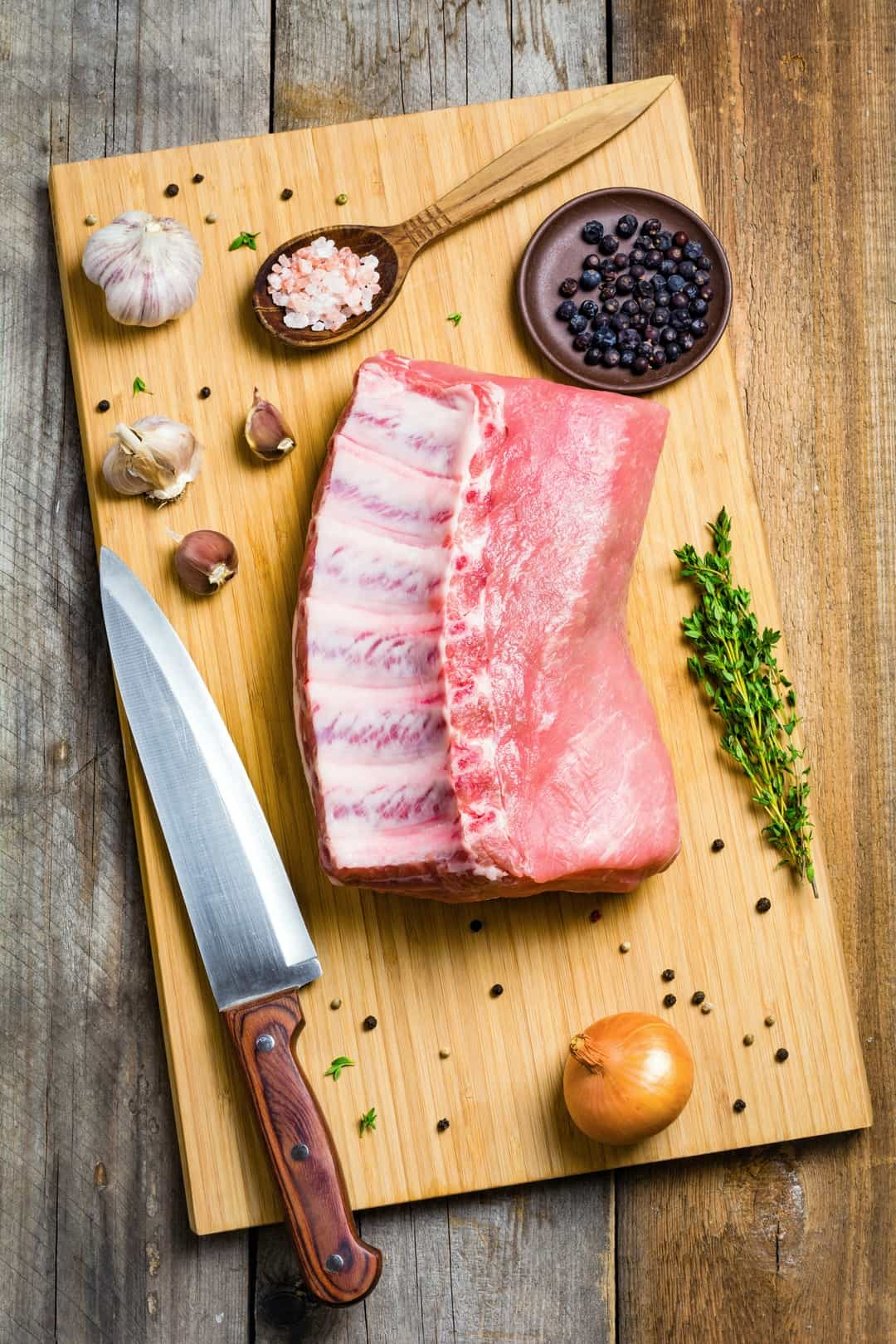 best-boning-knife