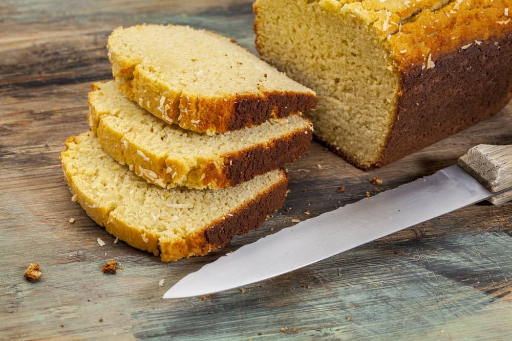 bajan-sweet-bread-1