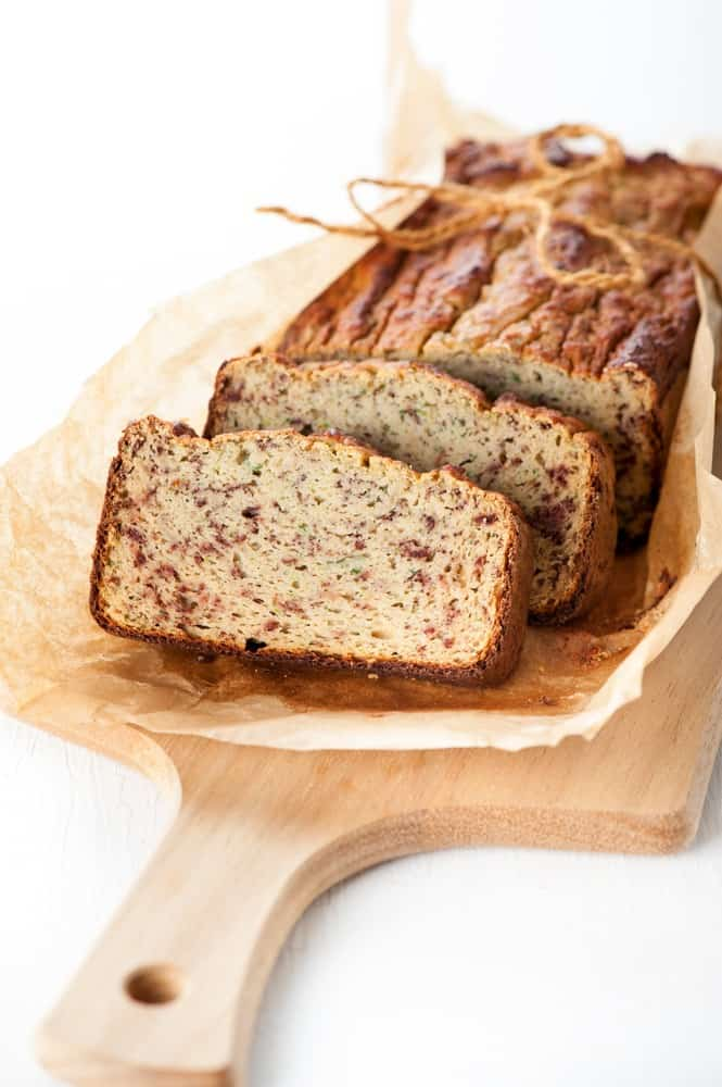 bajan-sweet-bread-2