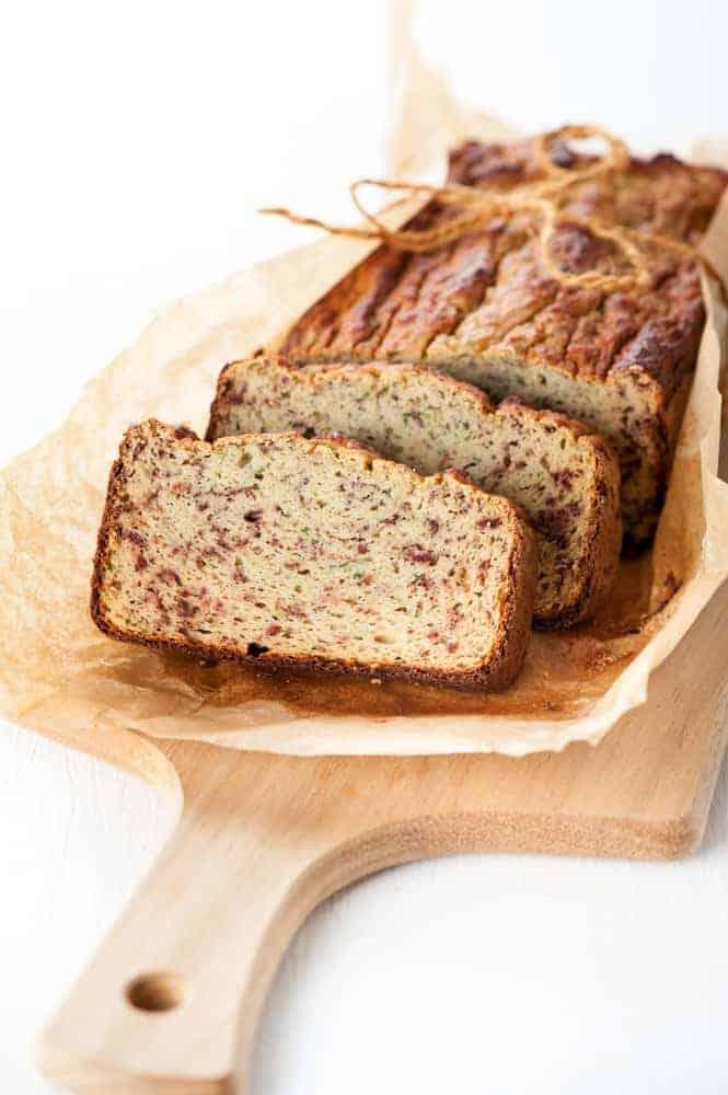 bajan-sweet-bread-2