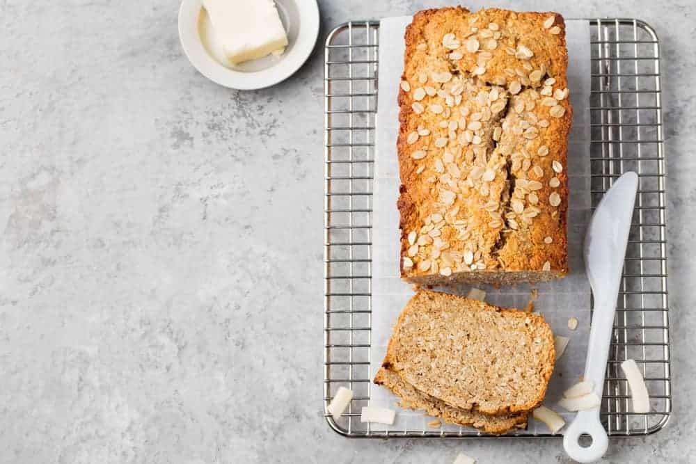 bajan-sweet-bread-3