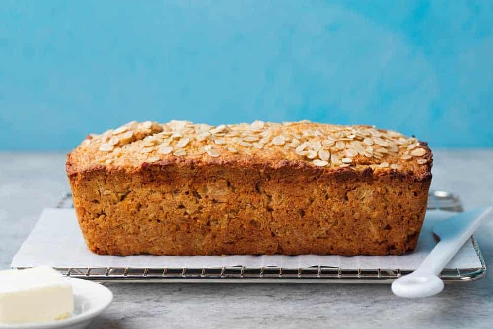 bajan-sweet-bread-4