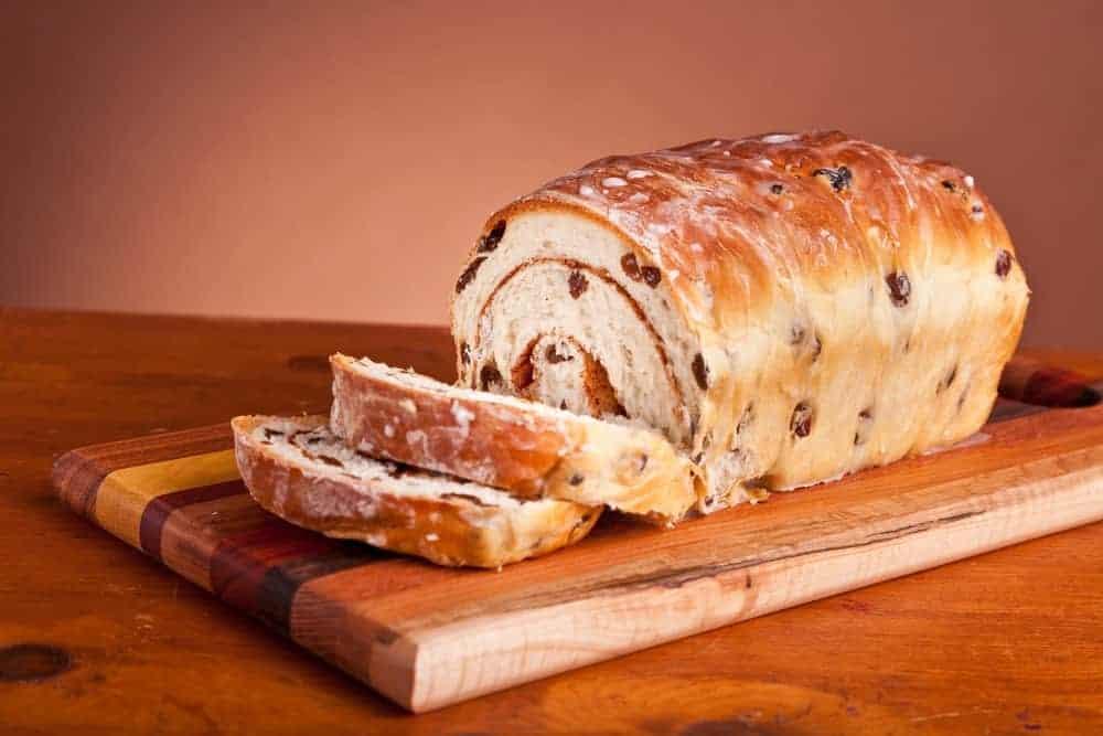 bajan-sweet-bread
