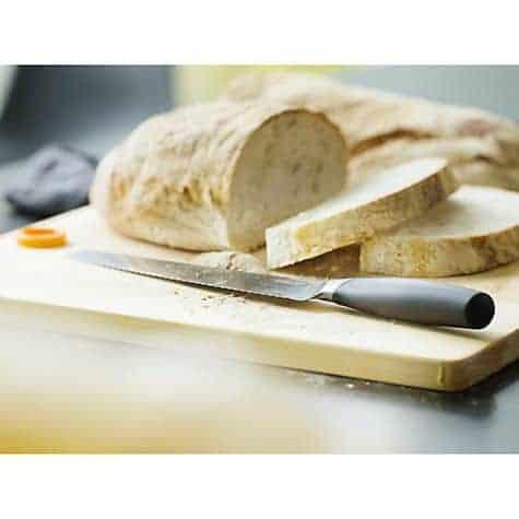 best-bread-knife-1