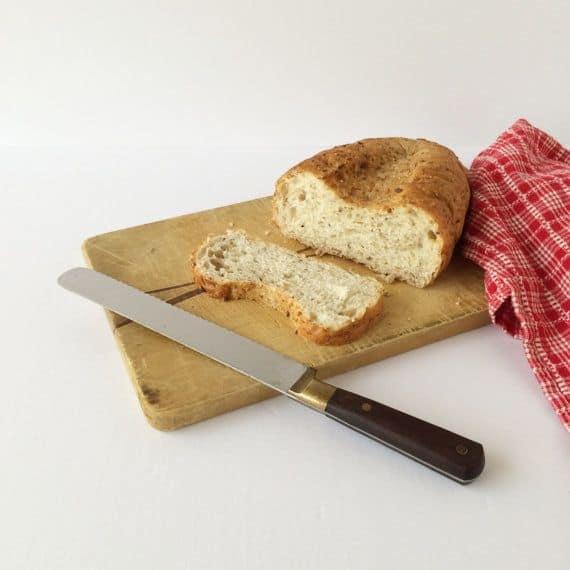 best-bread-knife-2