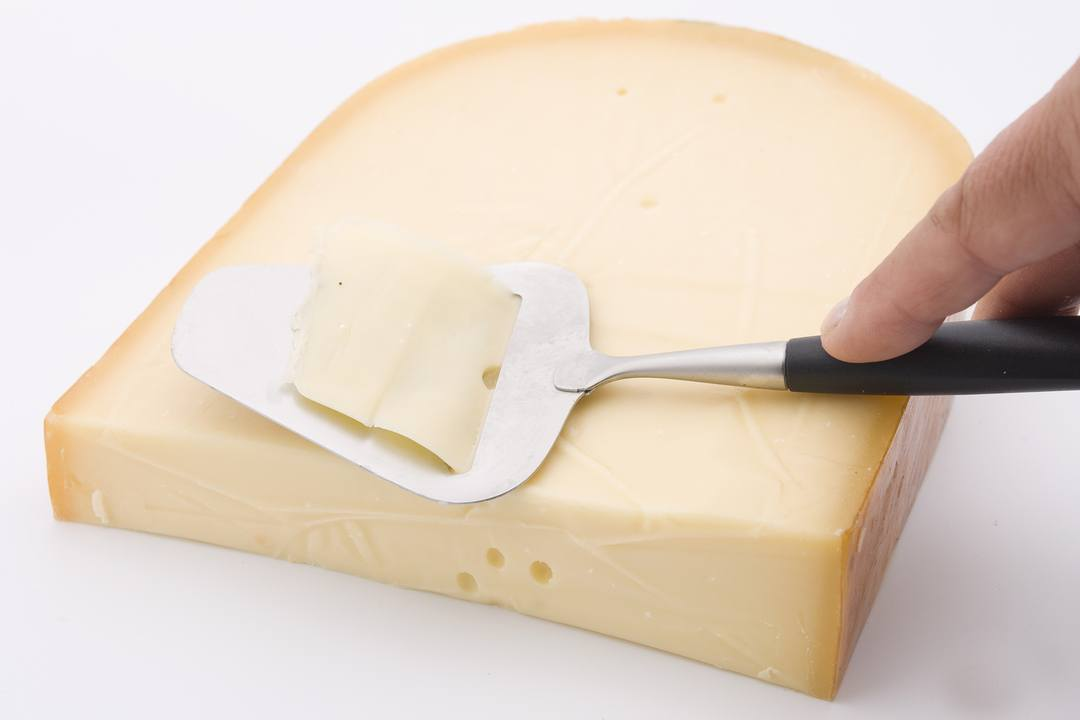 best-cheese-slicer-13