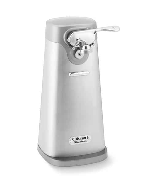 best-electric-can-opener-1