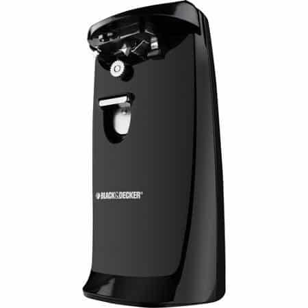 best-electric-can-opener-6