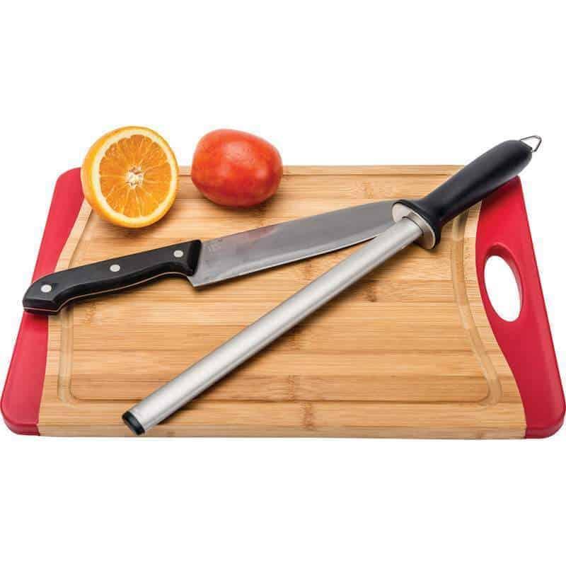 best-sharpening-steel-4